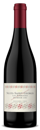Marchand-Tawse Nuits St Georges 1er Cru 'Perrieres' 2012