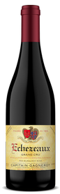 Capitain-Gagnerot Echezeaux Grand Cru 2016
