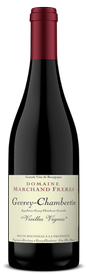Domaine Marchand Freres Gevrey-Chambertin 'Vieilles Vignes' 2017