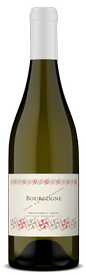 Marchand-Tawse Bourgogne Blanc 2018