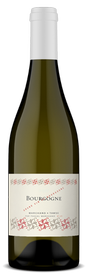 Marchand-Tawse Bourgogne Blanc 2017