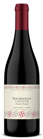 Marchand-Tawse Bourgogne Pinot Noir 2018