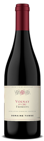 Marchand-Tawse Volnay 1er Cru 'Les Fremiets' 2016
