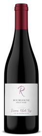Domaine Elodie Roy Bourgogne Pinot Noir 2018