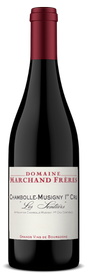 Domaine Marchand-Freres Chambolle-Musigny 1er Cru 'Les Sentiers' 2018